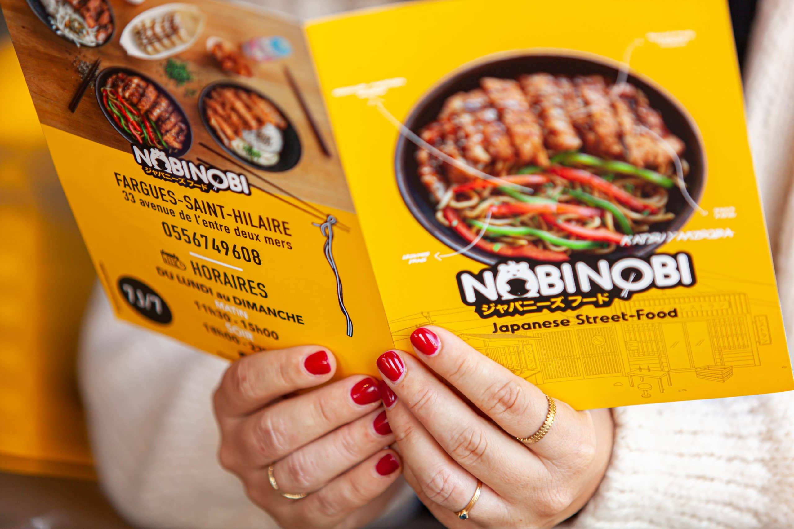 nobi-nobi-fargues-caroussel-2