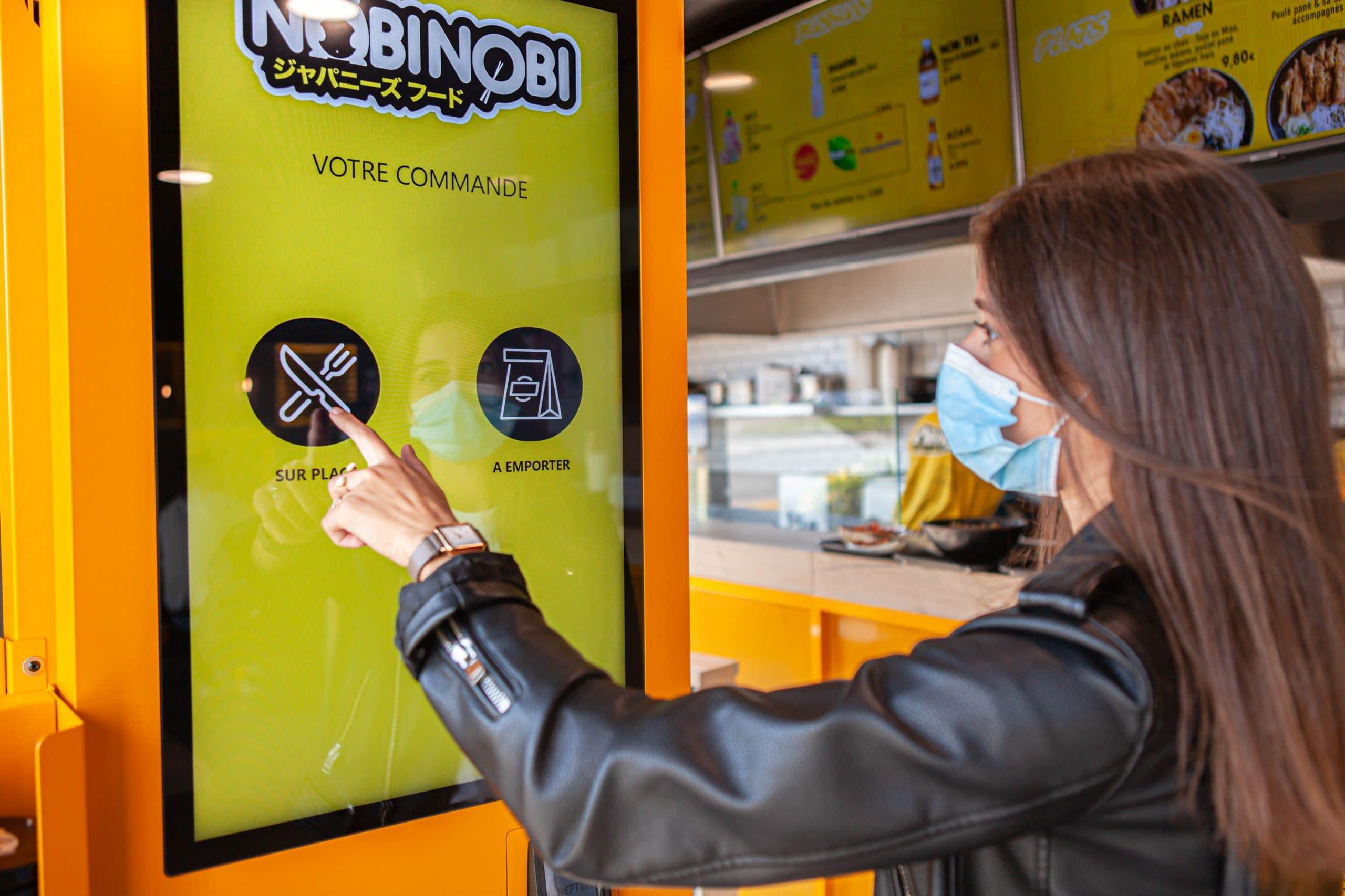 nobi-nobi-fargues-caroussel-3